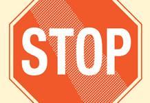 Apa Itu Stop Out Level Dalam Forex?
