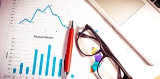 Jenis Analisa Teknikal Untuk Trading Forex