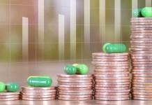 Yang Harus Diperhatikan Jika Ingin Trading Price Action