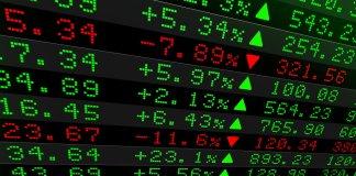 Strategi Hedging Untuk Mengurangi Risiko Trading