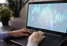 3 Strategi Trading Forex Menengah, Bukan Untuk Pemula!