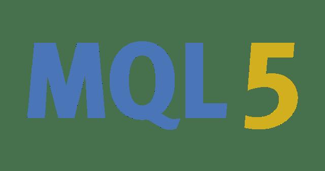 MQL Signals