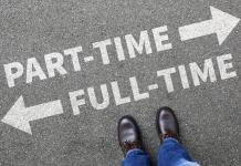Bagaimana Cara Menjadi Trader Paruh Waktu yang Sukses?