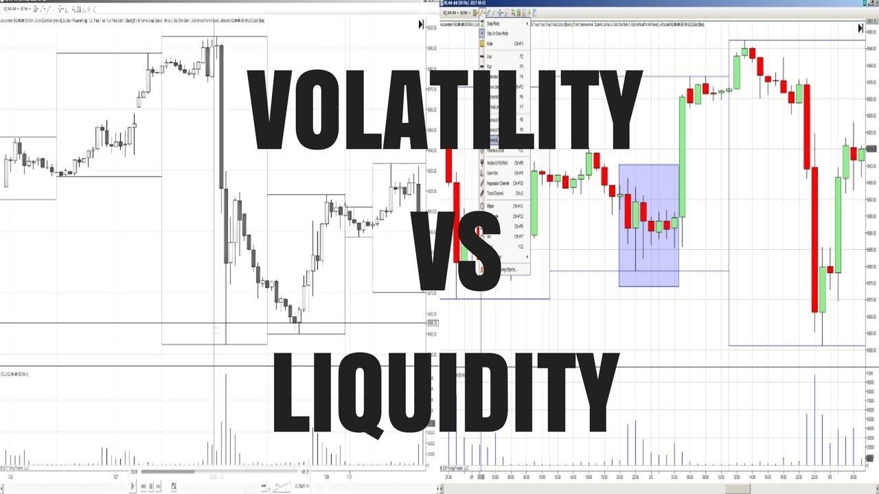 Cara jadi trader saham harian