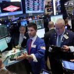 Mengukur Keriuhan Market Dengan Indikator Relative Vigor Index