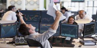 Berapa Lama Waktu yang Dibutuhkan Agar Jadi Trader Sukses?