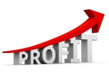 Trading Forex 50 Pip