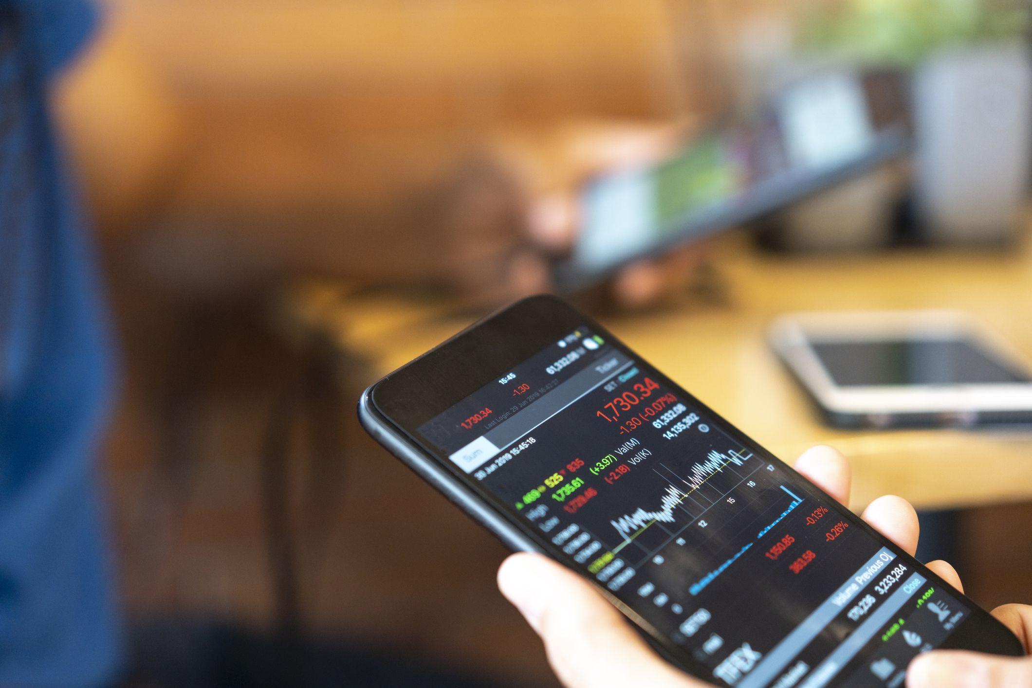 kuis pilihan broker interaktif pilihan perdagangan raksasa
