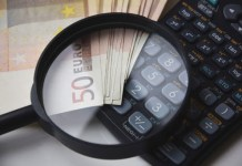 Trading Forex Calculator