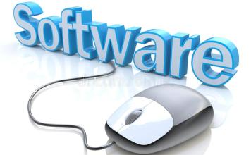 Trading Forex Software
