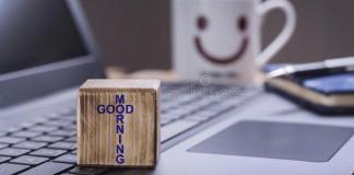 Teknik Trading Jam 7 Pagi