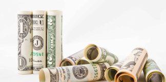 Trading Forex Gratis $100