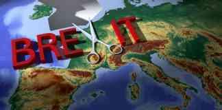 Trading Forex UK