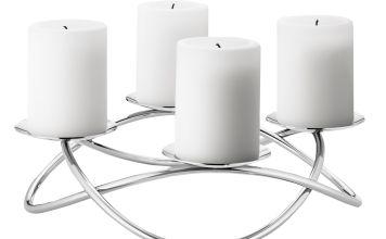 Strategi Trading Dengan Candlestick