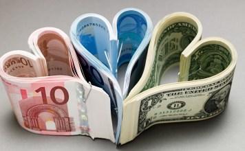 Broker Forex Gratis Deposit