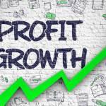 Tips Jitu Trading Forex