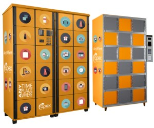 apex anywhere lockers