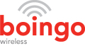boingo wireless and amazon