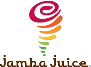 JMBA stock