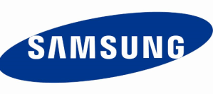 samsung and nestle