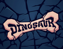 dinosaur games majesco