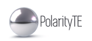 polarityte majesco