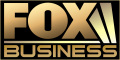 fox business network inauguration schedule