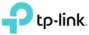 tp-link new logo