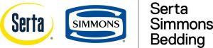 serta simmons bedding jobs