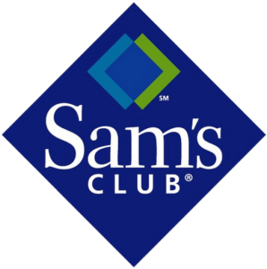 keller texas sam's club