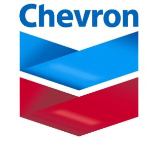 chevron himalaya energy
