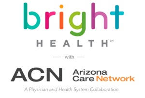 bright health arizona