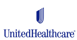united health group ohio