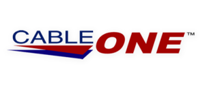 cable one business logo