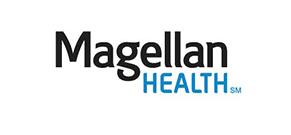 magellan health mgln