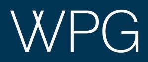 washington prime group wpg logo