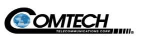 comtech logo cmtl
