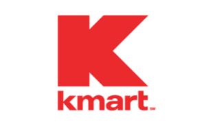 k mart sears logo
