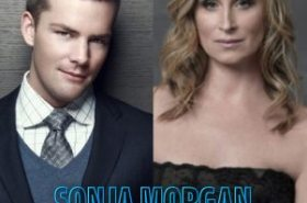 Sonja-Morgan-dating-ryan-serhant