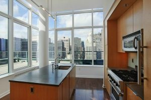207 East 57th Street (Place57) - Oprah's Penthouse hits Best-Seller List