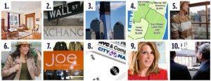 New York Real Estate News