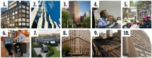 Search rental and sale listings of lofts and apartments in Manhattan