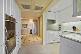 2_160CentralParkSouth_5_Kitchen_HiRes-1