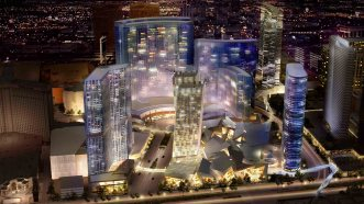 CityCenter-by-Night-compressed