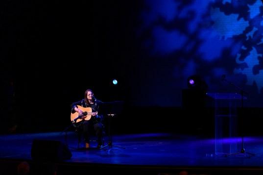 Amelia Gewirtz Performance - HalsteadAnnual2019-177 (1)
