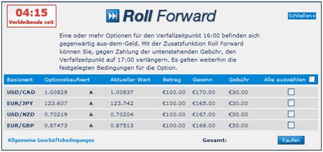 roll-forward-anyoption