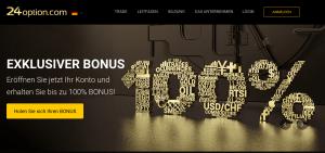 24option-optionen-bonus