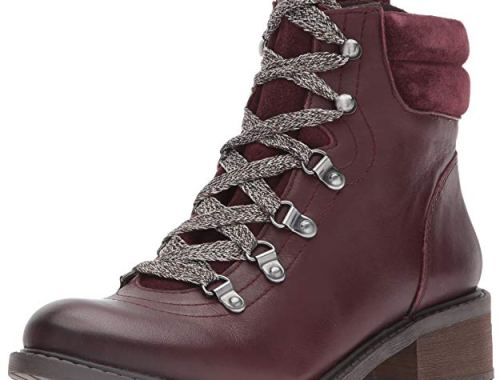 Things I Like – New Favorite Fall Boots