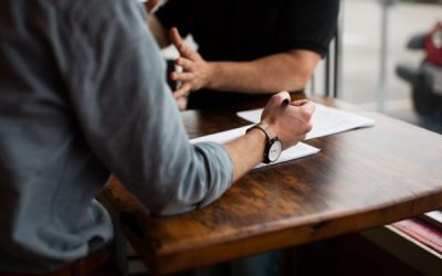 How Much Is Your Time Worth? How to Charge for Your First Consulting Job