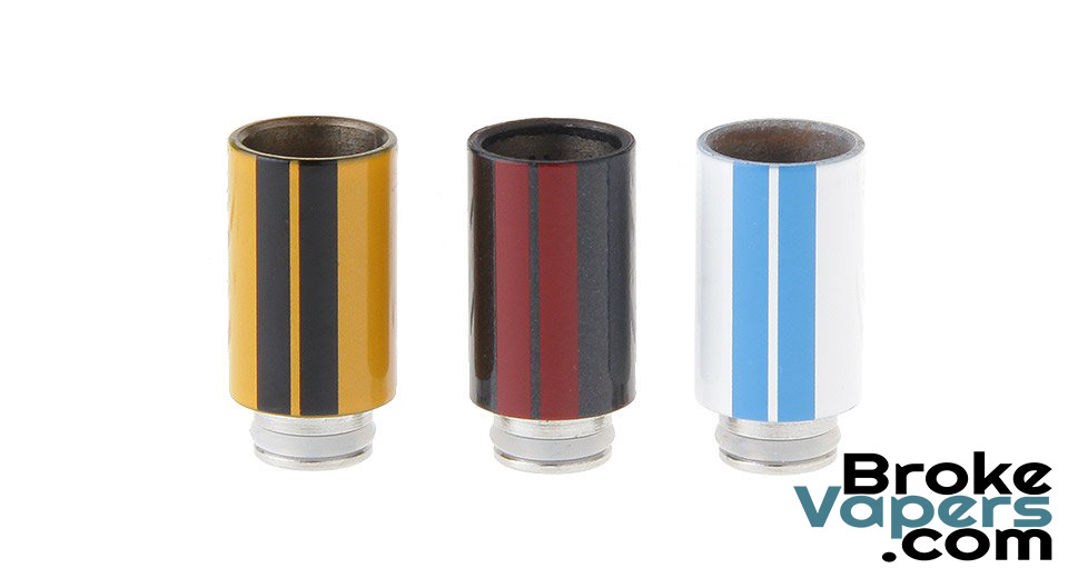 eVic VT Drip Tips